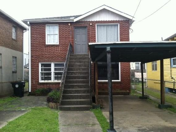 2920 NEW ORLEANS Street - Photo 2