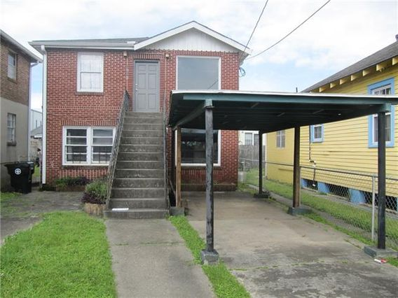 2920 NEW ORLEANS Street - Photo 3