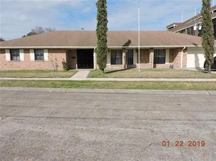 4401 HASTINGS Street Metairie, LA 70006 - Image 1
