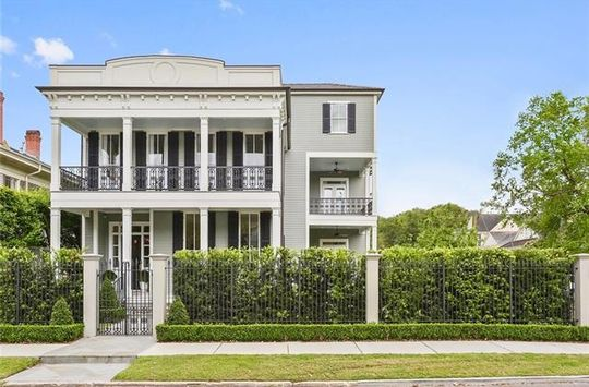 1311 JEFFERSON Avenue New Orleans, LA 70115 - Image 11
