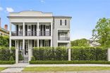 1311 JEFFERSON Avenue New Orleans, LA 70115 - Image 1
