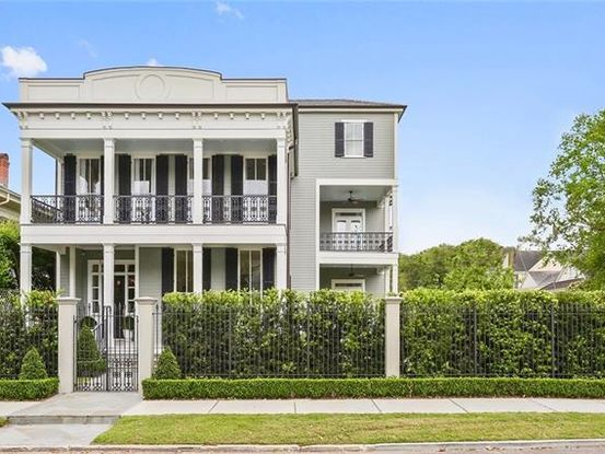 Photo of 1311 JEFFERSON Avenue New Orleans, LA 70115
