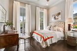 1311 JEFFERSON Avenue New Orleans, LA 70115 - Image 19