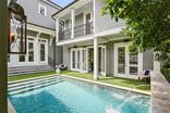 1311 JEFFERSON Avenue New Orleans, LA 70115 - Image 3