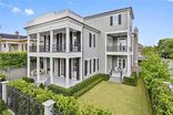 1311 JEFFERSON Avenue New Orleans, LA 70115 - Image 27
