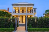 1311 JEFFERSON Avenue New Orleans, LA 70115 - Image 29