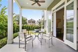 1311 JEFFERSON Avenue New Orleans, LA 70115 - Image 6