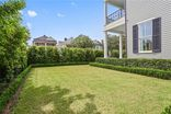 1311 JEFFERSON Avenue New Orleans, LA 70115 - Image 7