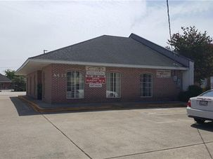 4417 CLEARVIEW Parkway Metairie, LA 70006 - Image 5