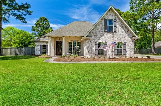 509 ROYAL PALM Court Madisonville, LA 70447 - Image 2