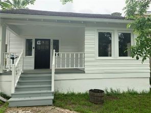 3315 STATE ST Drive - Image 3