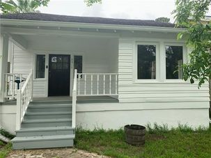3315 STATE ST Drive New Orleans, LA 70125 - Image 2