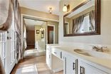 1500 W ESPLANADE Avenue 10B Kenner, LA 70065 - Image 14