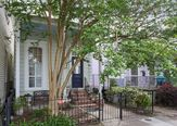 1533 CONERY Street New Orleans, LA 70115