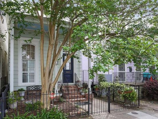 Photo of 1533 CONERY Street New Orleans, LA 70115