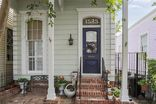 1533 CONERY Street New Orleans, LA 70115 - Image 2