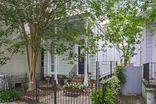 1533 CONERY Street New Orleans, LA 70115 - Image 3