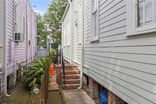 1533 CONERY Street New Orleans, LA 70115 - Image 30