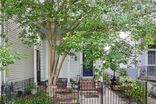 1533 CONERY Street New Orleans, LA 70115 - Image 4