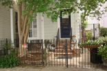 1533 CONERY Street New Orleans, LA 70115 - Image 35