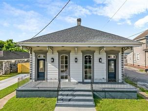 5302 DAUPHINE Street New Orleans, LA 70117 - Image 3