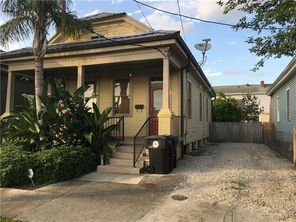 3933 TOULOUSE Street - Image 2