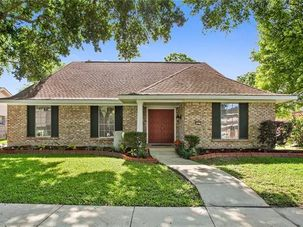 3621 TALL TIMBERS Drive New Orleans, LA 70131 - Image 3