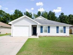207 ALLIE Lane Luling, LA 70070 - Image 3