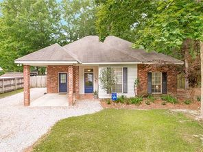 71055 SHADY LAKE Drive - Image 3
