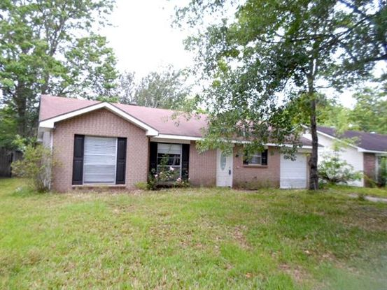 Photo of 169 NORTHWOOD Drive Slidell, LA 70458