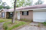 169 NORTHWOOD Drive Slidell, LA 70458 - Image 2
