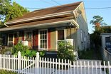 4618 ANNUNCIATION Street New Orleans, LA 70115 - Image 1