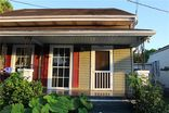 4618 ANNUNCIATION Street New Orleans, LA 70115 - Image 2