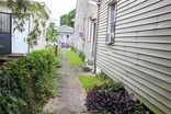 4618 ANNUNCIATION Street New Orleans, LA 70115 - Image 12