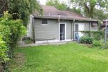 4618 ANNUNCIATION Street New Orleans, LA 70115 - Image 13