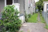 4618 ANNUNCIATION Street New Orleans, LA 70115 - Image 3