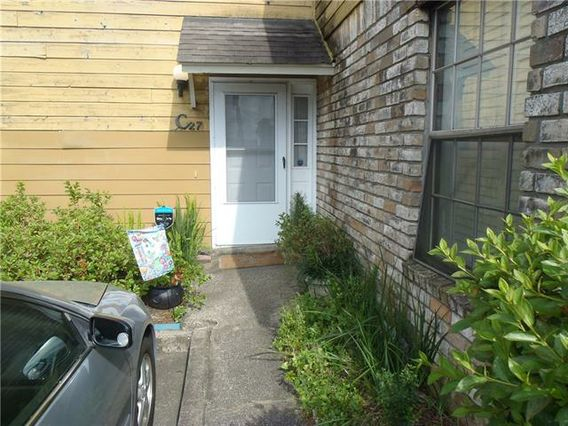 1500 W ESPLANADE Avenue Kenner, LA 70065