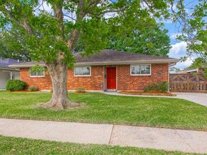 704 GREEN ACRES Road Metairie, LA 70003 - Image 1