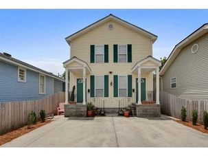 7720 HICKORY Street New Orleans, LA 70118 - Image 1