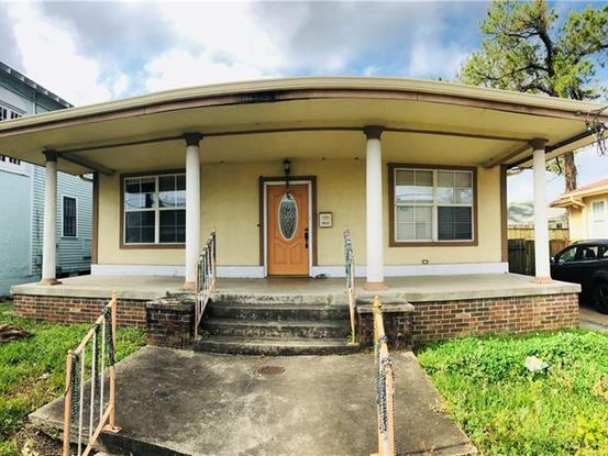 Photo of 5832 WILLOW Street New Orleans, LA 70118