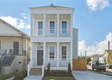 5630 ANNUNCIATION Street New Orleans, LA 70115