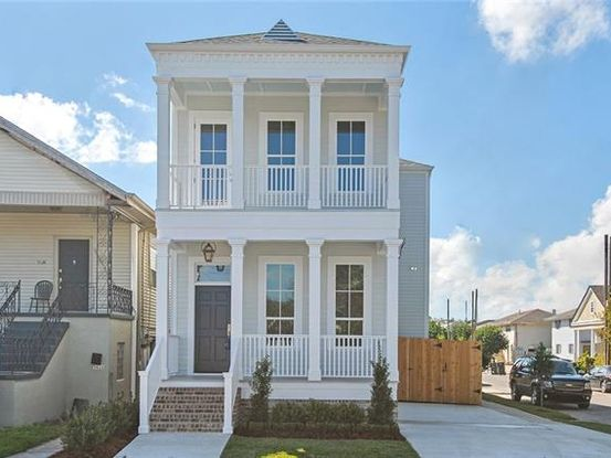 Photo of 5630 ANNUNCIATION Street New Orleans, LA 70115