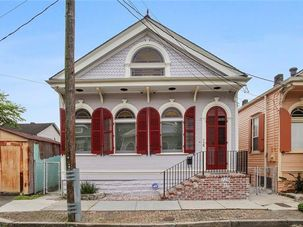 728 HAGAN Avenue New Orleans, LA 70119 - Image 5