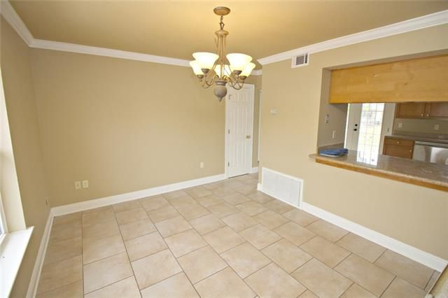 617 E MARLIN Court - Photo 3