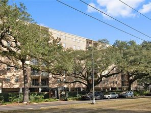 3915 ST CHARLES Avenue #315 - Image 1