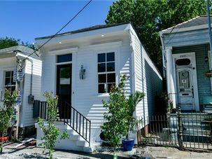 2848 ANNUNCIATION Street New Orleans, LA 70115 - Image 6