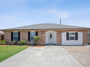 123 WILLOWBROOK Drive Gretna, LA 70056 - Image 2