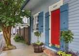 3205 CHARTRES Street - Image 4