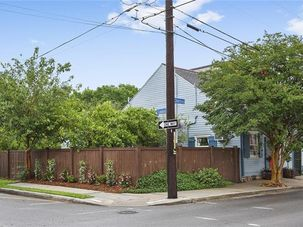 3201 CHARTRES Street New Orleans, LA 70117 - Image 6