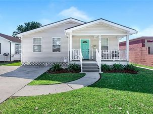 909 CENTRAL Avenue Westwego, LA 70094 - Image 4
